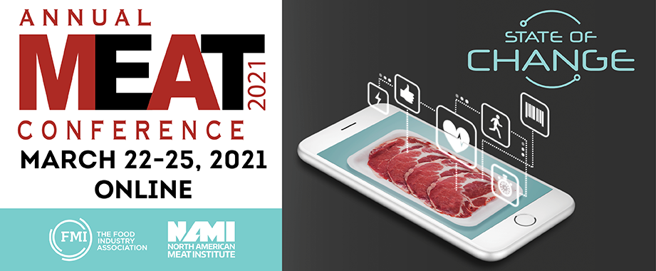 Events-Meat-Conference
