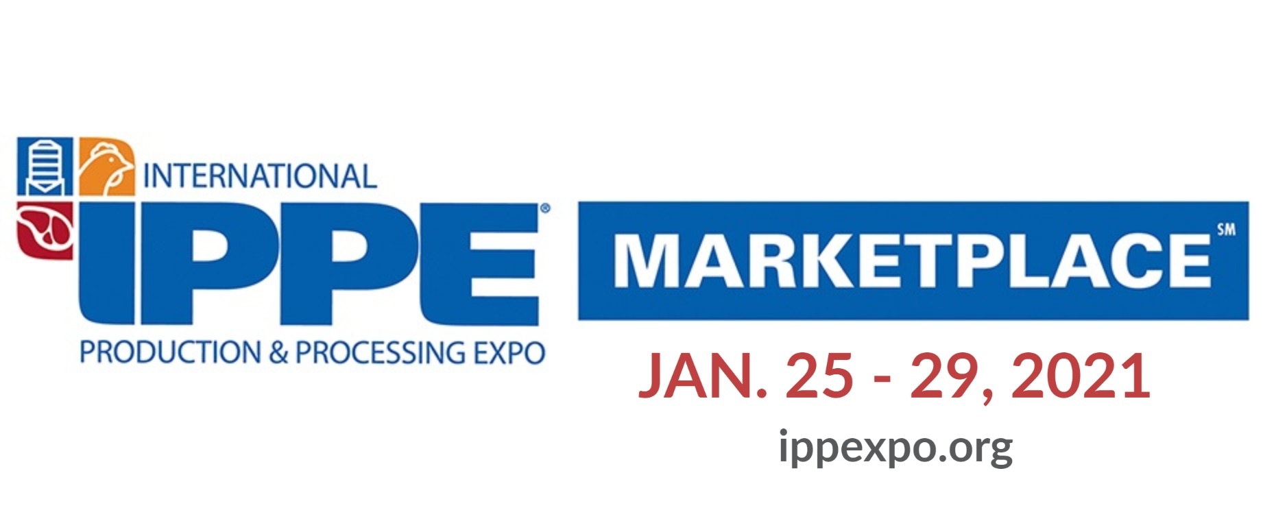 Events-IPPE