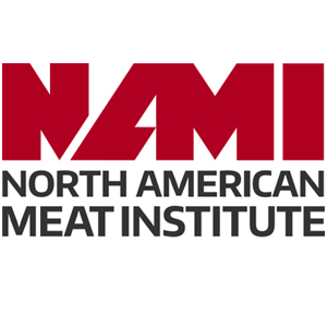 All American Meats logo